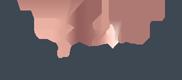 Kim Balaskas Logo